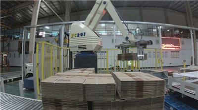 龙利得打造质量品牌助力明光工业强市。网络图