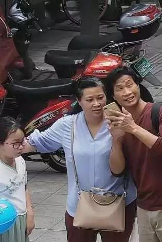 杭州失联女童最新消息或在海中出事 女童爸爸回应质疑 杭州9岁女