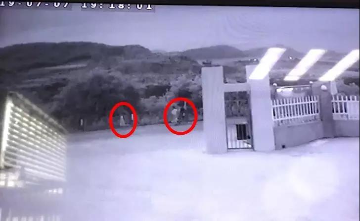杭州失联女童轨迹梳理 9岁女童被租客带走原因揭
